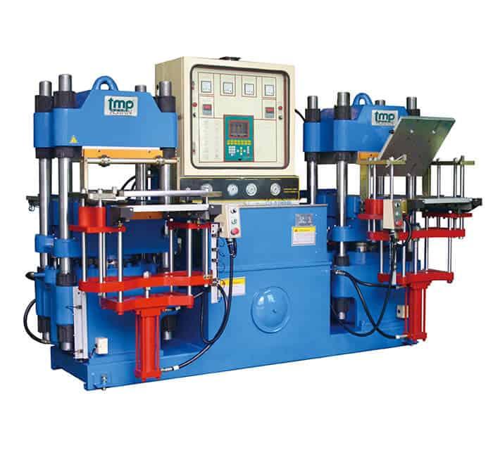 tmp asian hydraulic press