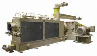 achiever 55 screw press